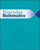 Everyday Mathematics 4, Grade 5, Manipulative Kit