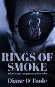 Rings of Smoke