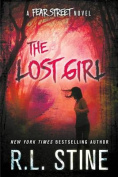 The Lost Girl (Fear Street)