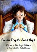 Peculia Fright's Awful Night