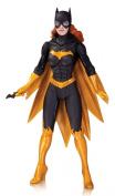 DC Collectibles DC Comics Designer Action Figures Series 3