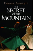 The Secret of the Mountain