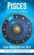 Pisces 2015 Horoscopes