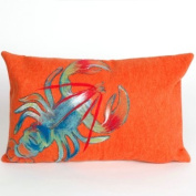 Visions Lobster Pillow