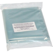 Uni-ram Paint Solvent Recycling Bags - 10 Pk. [Misc.]