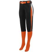 Augusta Sportswear WOMEN'S COMET SOFTBALL PANT