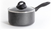 Oster Clairborne Covered Sauce Pan