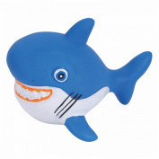 7cm Squirt Shark (Pack of 12)