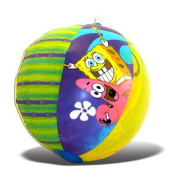 Spongebob Inflatable Beach Ball