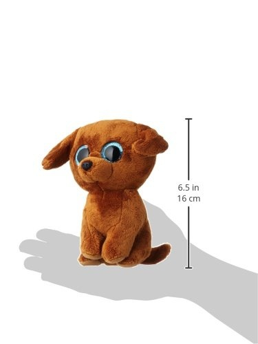 TY Beanie Boos Toys  Buy Online from Fishpond.co.nz 67c4bc22b272
