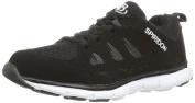 Bruetting Men's Spiridon Fit Indoor Court Shoes