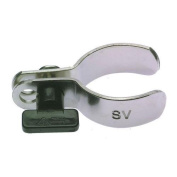 Smith Victor Large Reflector Collar
