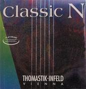 Thomastik-Infeld KF14 Classical Guitar Strings