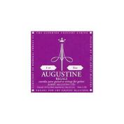 Augustine Classical Strings Augustine Regal Blue Label Classical Guitar Strings