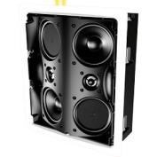 Definitive Technology In-Wall RSS II Referance Ceiling Surround/Wall Speaker