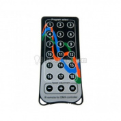 Chauvet DJ XPRESSREMOTE Wireless Infrared Remote For XPRESS 512 Control 6.1m