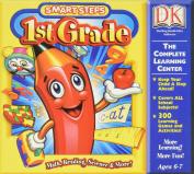 Smart Steps 1st Grade