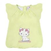 Charmmy Kitty Baby Girl 82425 Shirt