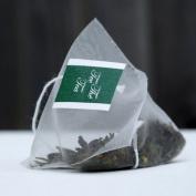 Luxury Supreme Earl Grey Pyramid Tea Bags