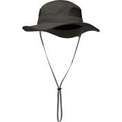Outdoor Research Transit Sun Hat Sun Hat