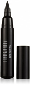 LORD & BERRY Perfecto Eyeliner 16 g