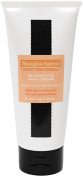 Lafco Hand Cream, Tube Apricot 100 ml
