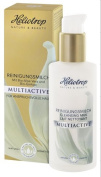 Multiactive Cleansing Milk