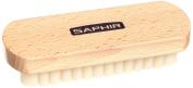 Sapphire Brosse Crèpe Crepe Brush