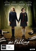 The Falling [DVD_Movies] [Region 4]