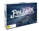 Poldark [Region 4]