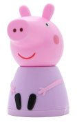 Peppa Pig Mouldable Soap