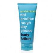 Anatomicals Body Lotion, Not Another Rough Day Please Neroli 250 ml