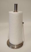 Küchentuchabroller, Kitchen Towel Roll Holder