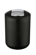 "WK ""Brasilia"" Table Top Kitchen Waste / Cosmetics Small Bin"