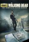 The Walking Dead: Season 5 [Region 4]