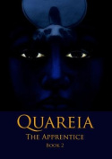 Quareia the Apprentice