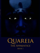 Quareia - The Apprentice