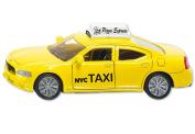 Siku 1490 US Taxi