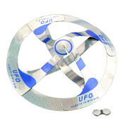 HevaKa Magic props Magic Toys - Suspended UFO