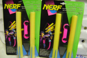 NERF ARROW PACK replacet habro oroginal lung cm 28