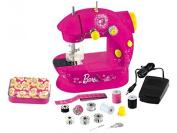 Barbie Kid sewing machine