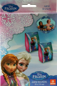 Disney Frozen Swimming Armbands