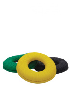 WeSC replacement EarPad/ Ear Cushions for OBOE and Conga Headphones 3 Sets