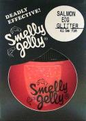 Smelly Jelly 30ml Jar