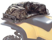 Kwik Tek ATV Padded Rear Pack