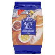 Rakusen's Medium Matzo Meal