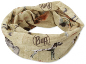Buff Multifunctional Headwear