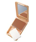 Fashion Fair Oil Free Perfect Finish Creme to Powder Makeup SPF12, 13.5g-Tender