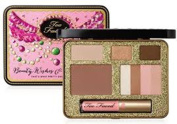 Too Faced Beauty Wishes & Sweet Kisses ~ NEW!!