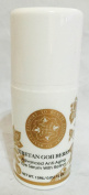 Tibetan Goji Berry Advanced Anti Ageing Eye Serum .150ml